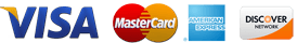 accepted-visa-credit-cards-online-payments